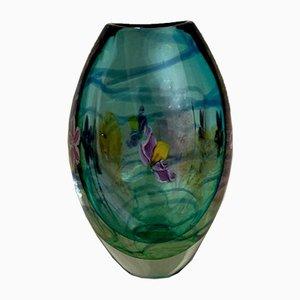 Spring Romance Juliet Vase