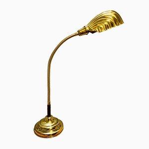 Lampe von Tommaso Barbi