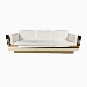 Sofa von Charles Hollis Jones, 1970er