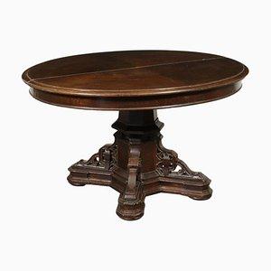 Umbertino Extending Table