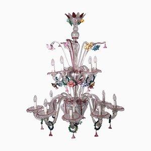 Murano Kronleuchter