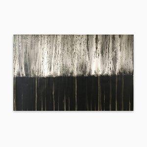 Paysage 20163, (Pintura abstracta), 2020