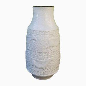 Vintage Vase von Carstens Tönnieshof