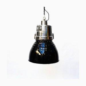Lámpara de techo Big Mike