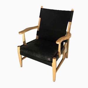 Göteborg # 2 Sessel von Gunnar Asplund für Cassina