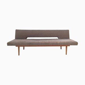 Tschechoslowakisches Sofa von Miroslav Navratil, 1960er