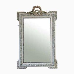 Miroir 19ème Siècle, France