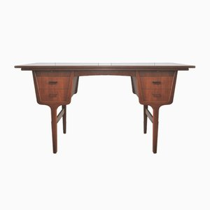 Danish Desk by Poul Volther, 1960s