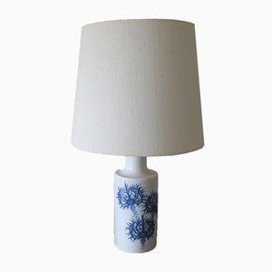 Tischlampe von Fog & Mørup, 1960er