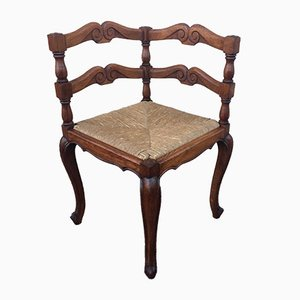 Corner Chair, 1950s
