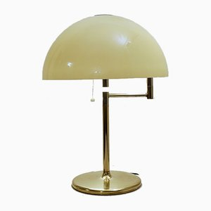 International Table or Desk Lamp from Swiss Lamps, 1970s