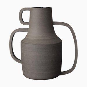V3-5-175 Vase by Roni Feiten