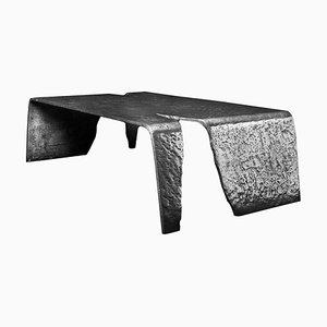 Tavolino da caffè Ria di Studio Nikolas Piper