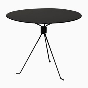 Bond Indoor-Outdoor Table by Stefania Andorlini & Bernhard Mende for COOLS Collection