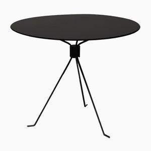 Bond Indoor-Outdoor Tisch von Stefania Andorlini & Bernhard Mende für COOLS Collection