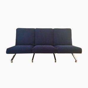 Sofa by Osvaldo Borsani, 1960s