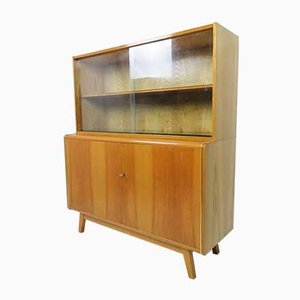 Cabinet Designed by B Landsman from Jitona