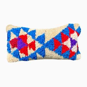 Vintage Moroccan Pillow