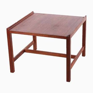 Table Basse Vintage, Danemark
