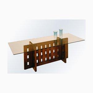 Grazia Tisch von Ferdinando Meccani
