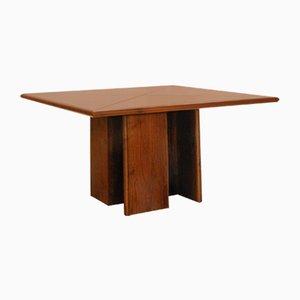 Plato Table by Ferdinando Meccani