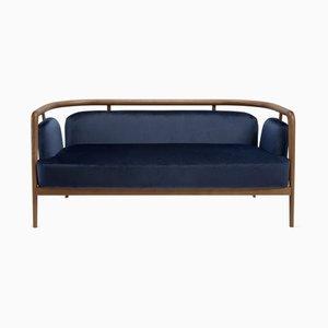 Essex Sofa von Javier Gomez-Credidio