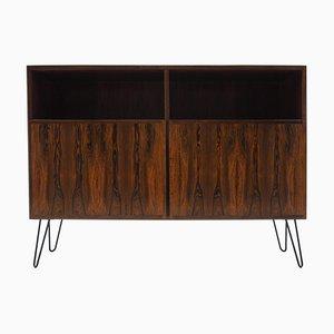 Mueble Palisande, años 60