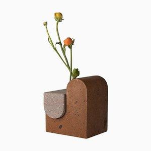 Yerevan Vase by Sanna Völker