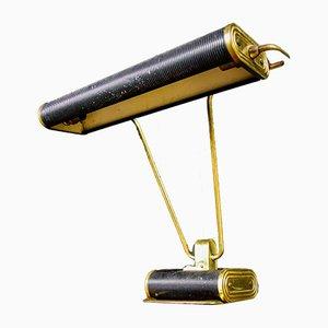 Lampe de Bureau Jumo Art Déco par Eileen Gray, 1940s