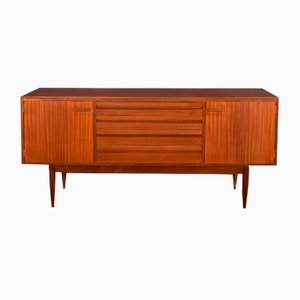Teak Sideboard von White & Newton, 1960er