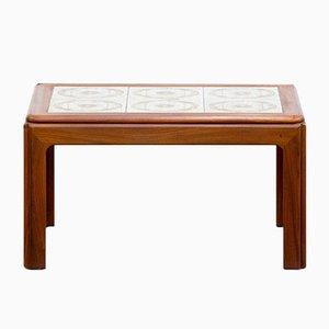 Skandinavischer Niedriger Tisch