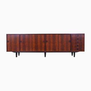 Dänisches Palisander Sideboard von Farsø Furniture Factory, 1970er