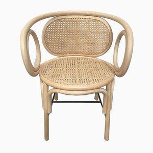Rattan & Cane Chair