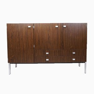 Model 1574 Sideboard by Pierre Guariche Meurop, 1960s