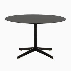 Table Basse / Table d'Appoint Space Series Vintage par Jehs + Laub pour Fritz Hansen