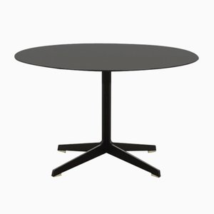 Vintage Space Series Coffee / Side Table by Jehs+Laub for Fritz Hansen