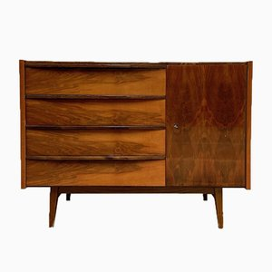 Sideboard from Interier Praha