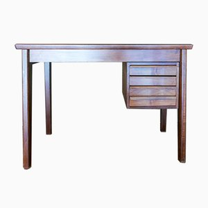 Desk from Castelli / Anonima Castelli, 1960s