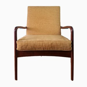 Lounge Chair by Greaves & Thomas, 1950s
