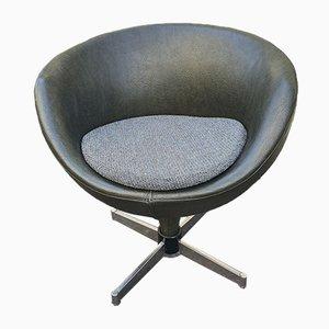 Ballyhoo Moon Stuhl von Pierre Guariche für Meurop, 1960er