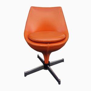 Ballyhoo Polaris Stuhl von Pierre Guariche für Meurop, 1970er