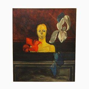 Gemälde von Barducci Silvano