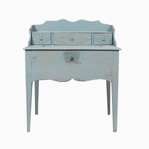 Console Table, 1800s