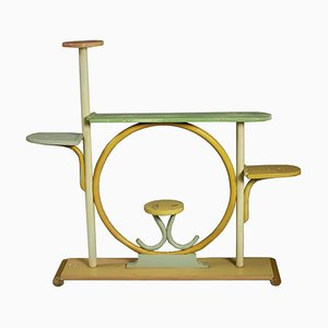 Flower Stand from Thonet, 1930s
