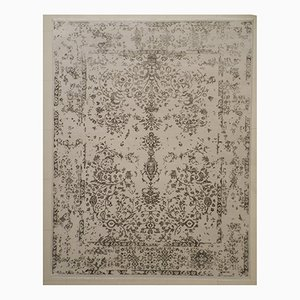 Model Alfombra Vintage 10/10 Carpet from Zenza Contemporary Art & Deco