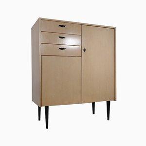 Acorn Storage Cabinet, 1960s