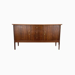 Mid-Century Sideboard from Vanson