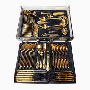 Cutlery Set from SBS-Bestecke
