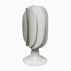 Lampe von Gerald Rignault für Group SA, 1970er