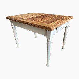 Antique Extending Table